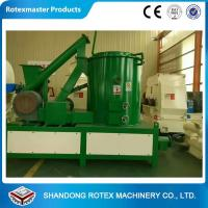 Best High efficiency industrial pellet burner for kiln , biomass wood pellets burner wholesale