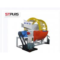 Best Industrial Plastic Pipe Making Machine For Producing PPR Cold And Hot Water Pipes wholesale