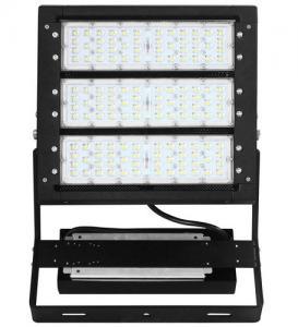 Best Basketball LED Stadium Floodlights , 300 Watt Led Arena Flood Light IP65 wholesale