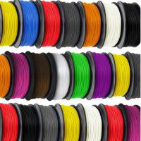 Best Fluorescent Yellow 3MM ABS Filament wholesale
