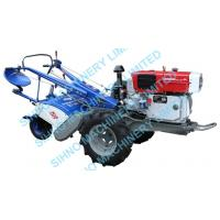 Best 12HP,15HP,18HP 2WD CHANGCHAI Walking Tractor (Power Tiller) wholesale