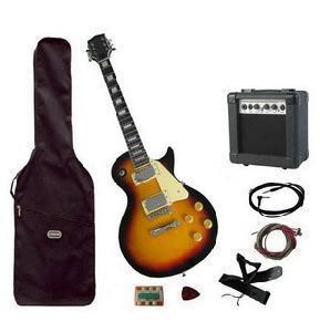 "Best 39"" Electric Guitar Set (TLEG39-2F) wholesale"