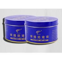 Best Durable Industrial Consumables Oil Gas Protection Welding Anti Blocking Agent wholesale
