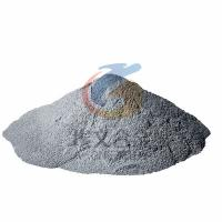 Best Inconel 718 Nickel Alloy Spherical Powder for 3D printing wholesale