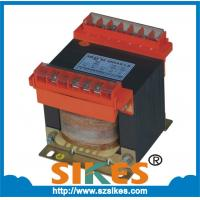 Best Step-down Industry Control Transformer wholesale