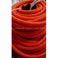 Best High quality UHMWPE rope for ships mooring rope wholesale