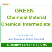 Quality Organic reagent, surfactant, additive agent, green chemical, sell Dimethyl Carbonate / DMC wholesale