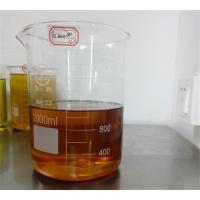 mixing alcohol and other - cheap mixing alcohol and other