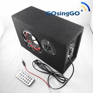 Best high end home audio subwoofer amplifier wholesale