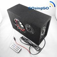 Quality high end home audio subwoofer amplifier wholesale