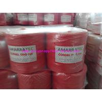 Best Individual Shrink Film Packing Polypropylene Baling Twine wholesale