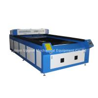 Best Large 1300*2500mm Acrylic Wood Leather Co2 Laser Engraving Cutting Machine wholesale
