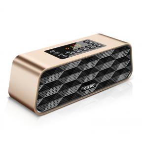 Best F6 Portable Bluetooth Speaker,Outdoor Portable Mini Speaker,Hot sale fashion Bluetooth speaker,Speaker wholesale
