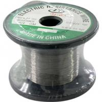 Best Nickel 201 pure nickel wire for wire mesh and electric wire wholesale