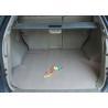 Buy cheap Leaf pvc anti-slip garage pvc flooring embossed mat from wholesalers