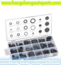 Best (HS8015)125 RUBBER GROMMET KITS FOR AUTO HARDWARE KITS wholesale