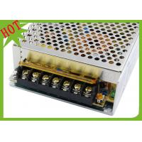Best Iron Case LED Screen Power Supply wholesale