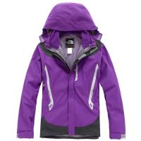 China the north face jacket women windproof women north face chaquetas snowboard woman chaqueta mujer 2014 on sale