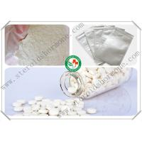 Best Raw Powder Female Steroids Finasteride / Proscar for Hair Loss Treatment and Prostate Disease 98319-26-7 wholesale