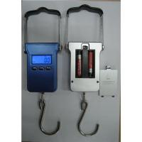 Cheap KL-218 Digital Hanging Scale from Direct Factory in Dongguan City for sale