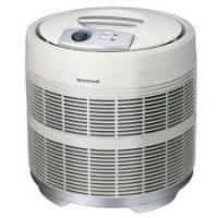 Best 8-stage purification 3-grade air volume adjustment 80W Home Air Purifier System wholesale