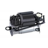 Best 211 320 0104 Air Suspension Compressor For Mercedes-Benz W211 High Performance Air Pump wholesale