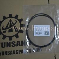 Buy cheap 2H-3935 5F-3106 095-1563 O-Ring 07000-15175 Caterpiller and Komatsu D9N E3512B from wholesalers