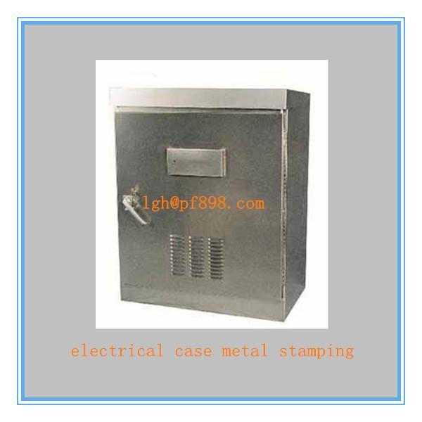 Cheap cutting 5A02 aluminum sheet for sale