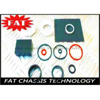Best Air Bags Kits Air Suspension Compressor Repair Kits For Land Rover Discovery 3 wholesale