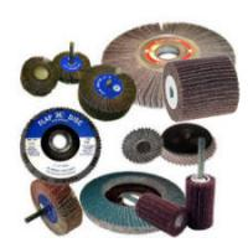 "Best 4"" / 100mm abrasive flap disc/wheel for metal steel wholesale"