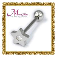 China Fashionable ear / belly rings body piercing jewellery tools for women ornament BJ20 on sale