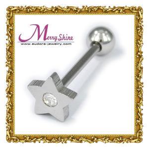 Best Fashionable ear / belly rings body piercing jewellery tools for women ornament BJ20 wholesale