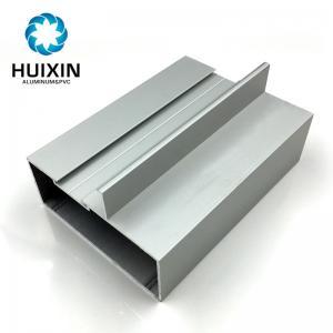 Best Most Popular Custom Aluminium Extrusion Profile wholesale