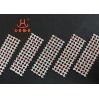 Best Superdry Multi Hole Filmed Fiber Desiccant 0.7mm thickness For Medical Instrument wholesale