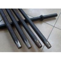 Best Hexagon 22 dril rod for coal mining,Hex 22 hollow drill rod wholesale