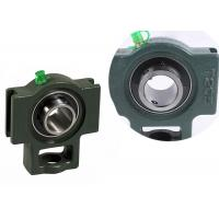 Best UCT205 Pillow Block Bearing Housing With Plummer , Square , Rhombus Housing wholesale