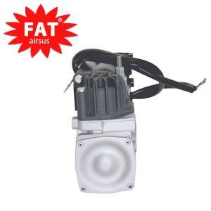 Best E53 E39 E66 BMW Air Suspension Compressor Pump 37226787616  37226778773 wholesale