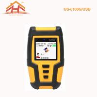 Best Battery Charged Guard Tour Patrol System Devices Support Online Software wholesale