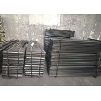 Best Steel Material Painted Y Fence Post Straight Shape For Protection Forestry Source wholesale