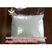 Best 98% Medicine Anabolic Steroid Hormone , 17a Methyl 1 testosterone CAS 65-04-3 wholesale