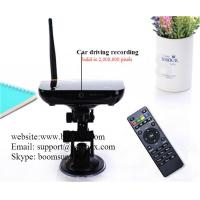 Best china wholesales smart tv box CS968 wholesale