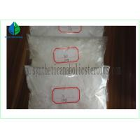 China Drostanolone Enanthate Weight Loss Steroids For Women / Men ,  Fat Loss Injections Steroids on sale