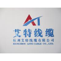 Hangzhou AiTe Cable Co.,Ltd. Coaxial Cable And Lan Cable Manufacturer CCTV/CATV RG6, RG59, RG11, RG174, UTP CAT5E, UTP CAT6
