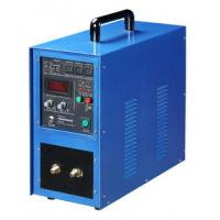 Best Portable Induction Heating Device wholesale