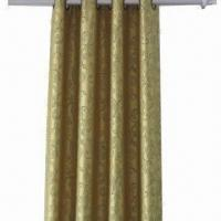 Best Window Curtain wholesale