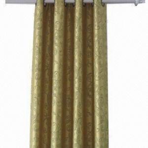 Best Window Curtain wholesale