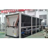 Best air cooled water chiller wholesale