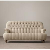Best italian design fabrique sofa american style home furniture prices upholstery dubai tufted wholesale
