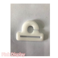 Best Lightweight PVC 5mm Clips Flag Accessories Hardware wholesale