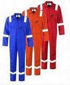 Best Labor Heavy Duty Industrial Protective Overall Boiler Suit wholesale